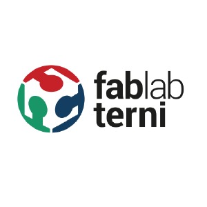 FabLab, il futuro è qui