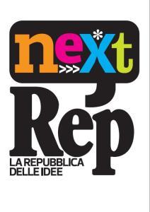 next-larepubblica