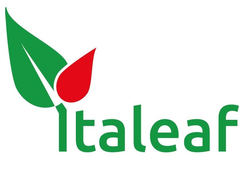 VISITA ISTITUZIONALE ALL'ITALEAF DI TERNI
